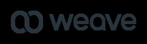 Weave-Logo-DarkGray