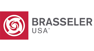 brassler-dental