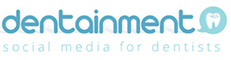 dentainment_logo
