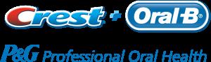 oral-b-crest-oral-hygiene-dent-oral-health