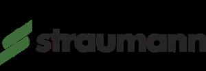 straumann_2