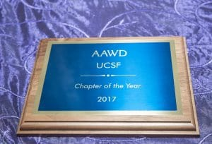 2017_AAWD_ChapterOfTheYear