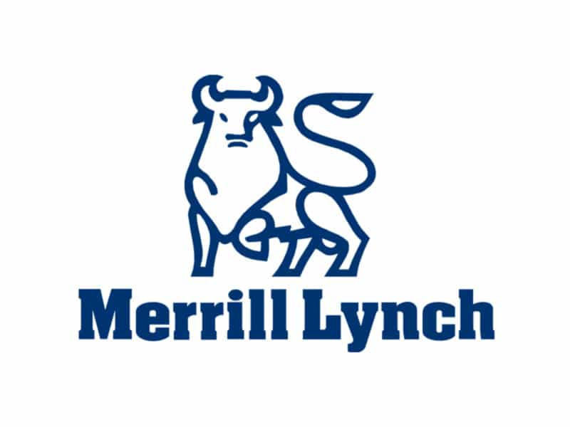 Our Introductory Podcast On The New AAWD Member Benefits And Partnership  With The Spickler Wealth Management Group At Merrill Lynch.