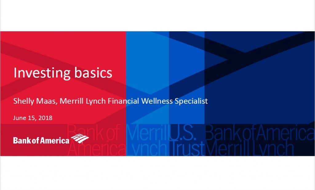 180615_AAWD_MerrillLynch_Investing_Cover
