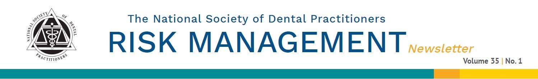 Teledentistry Management for Dentists_banner